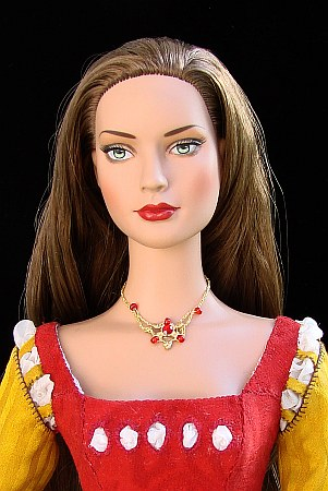 Chronicles of Narnia - 
