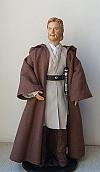 Obi-wan Kenobi AOTC OOAK